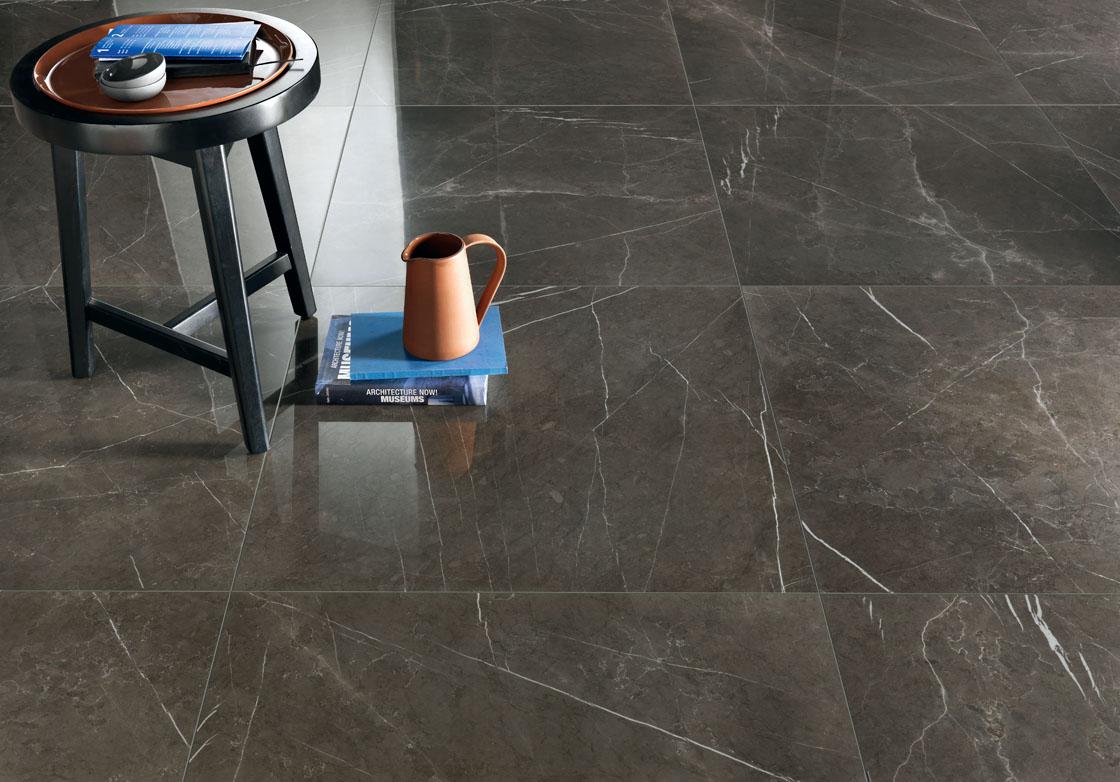 Gres Porcellanato Effetto Marmo Difetti piastrelle effetto marmo dreaming - lea ceramiche